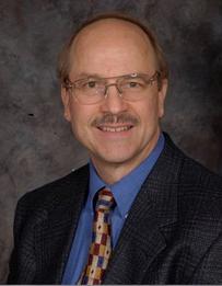 Joseph Moravec